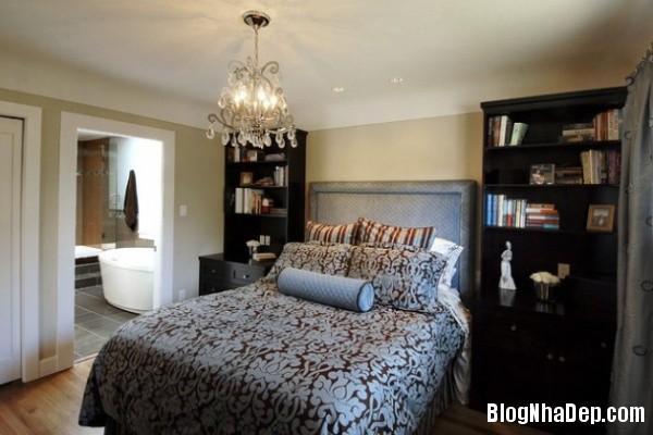 511088ee4115b9c3b05d6fd7f54893f4 Trang trí hoàn hảo cho phòng ngủ nhỏ