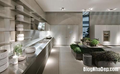 53c230ffd87224c60751c66845a584db Những căn bếp đẹp hiện đại mà đơn giản
