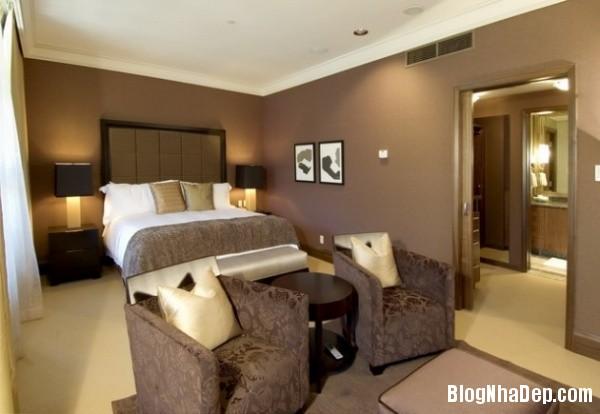 6c18542ecde4f2bcd863e77c2c7a5d10 Trang trí hoàn hảo cho phòng ngủ nhỏ