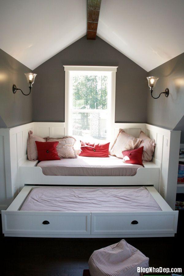 7b10c6c184913a93c84f6bb247a65d33 Thiết kế phòng ngủ trên tầng áp mái