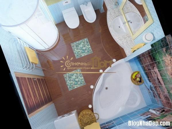 8b625bdbdf52ef039421c62684cebc64 Những kiểu phòng tắm hài hòa của Jacuzzi
