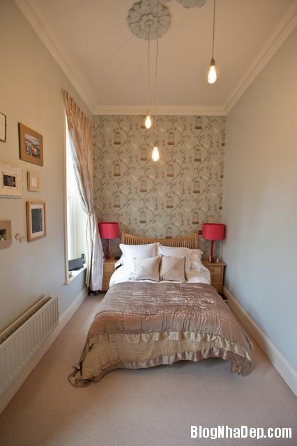 8ee8b2b6e668490582416123ca0c04cf Trang trí hoàn hảo cho phòng ngủ nhỏ