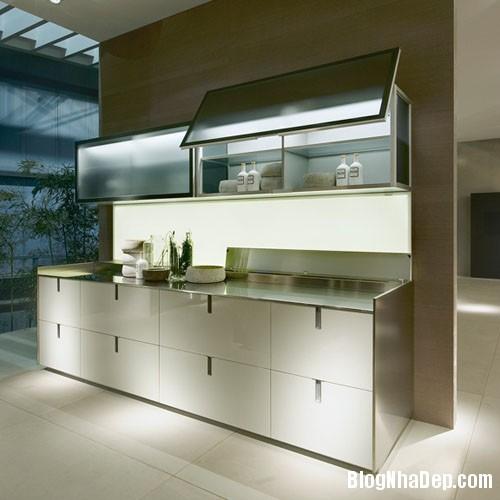 93a421abdca491f5cfe77047507268f0 Những căn bếp đẹp hiện đại mà đơn giản