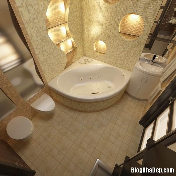 a72406c905490ac9c9592c2d71681734 Những kiểu phòng tắm hài hòa của Jacuzzi