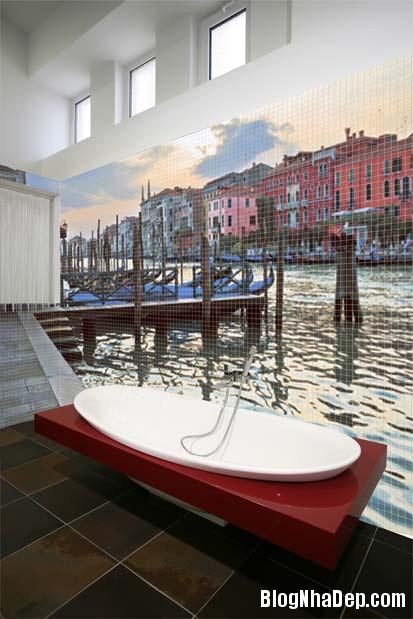 a7afef09fe06023adffbffb558e04171 Trang trí phòng tắm với những hình ảnh cực thú vị