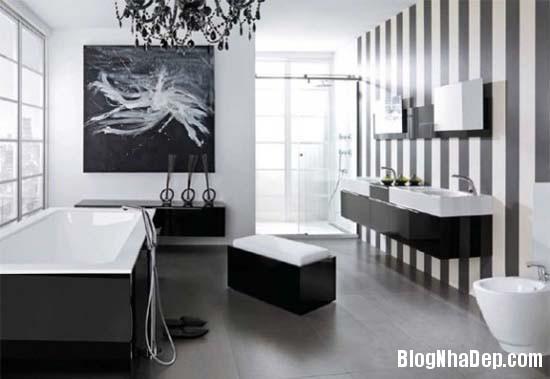 afeb54b4f5affc123927521ab6081099 Phòng tắm sang trọng với trang thiết bị hiện đại