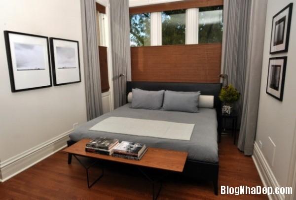 b4787c1a120608908bb6004f73d91520 Trang trí hoàn hảo cho phòng ngủ nhỏ