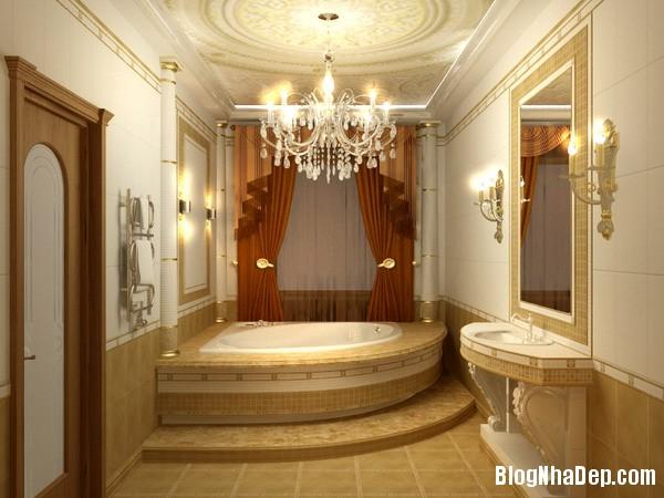 c870a00ddc1567e2f7eb1e82632d7fea Những kiểu phòng tắm hài hòa của Jacuzzi