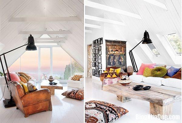 cd1de7d976eda1adfc39f21730ddcde1 Thiết kế phòng ngủ trên tầng áp mái