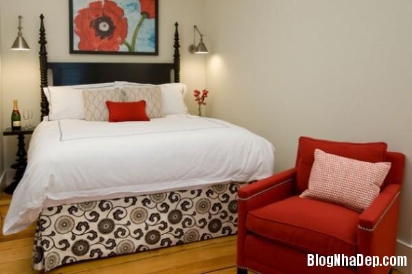 f5e8907c568fbc25f504b5334918d7ab Trang trí hoàn hảo cho phòng ngủ nhỏ