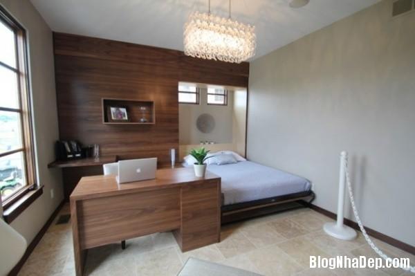 fa5949048071d3441bd2baf0f1b09c67 Trang trí hoàn hảo cho phòng ngủ nhỏ