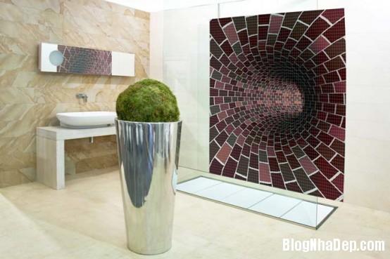 fa7c7b4ae7d5c486b338f8a59ac5db20 Trang trí phòng tắm với những hình ảnh cực thú vị