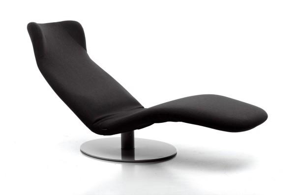 18b3fc033b04edbfaf047914c3743da91 Tận hưởng cảm giác thoải mái trên ghế Kangura