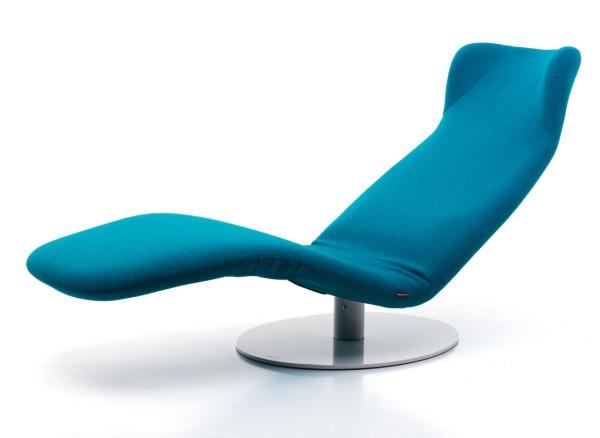 930cf4068b6305acb91e3c03bdb7710d1 Tận hưởng cảm giác thoải mái trên ghế Kangura