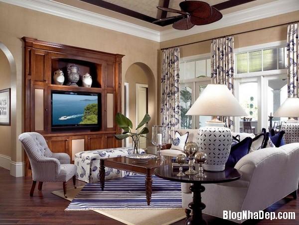 965d6ed1feba061e5959c5164cdd4fbd Phòng khách mát mẻ theo phong cách nhiệt đới