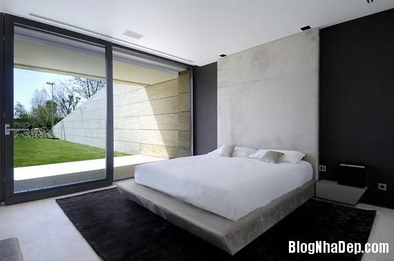 02848afcbfaa1f1a46172da222c148b7 Những phòng ngủ đẹp hoàn hảo
