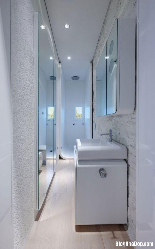 09453d8af29ddb6ac37f8c7d62013840 Những phòng tắm hiện đại đầy cảm hứng