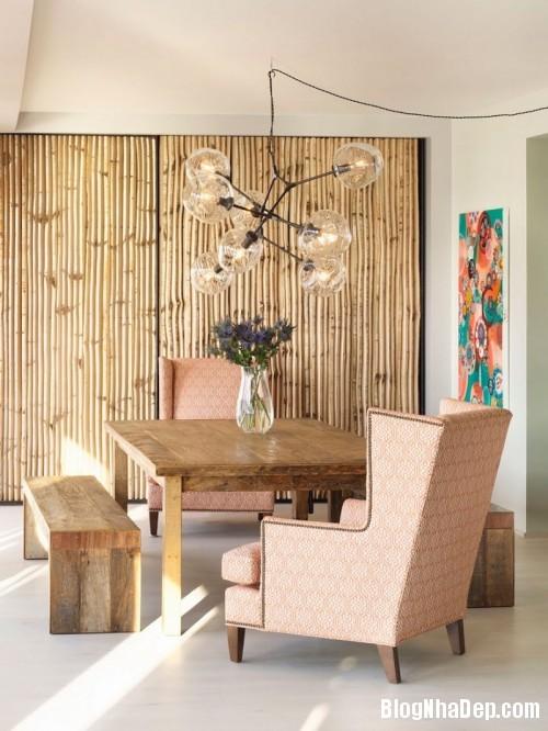 0a4a4742ef7ec86d70883e6ba35cd224 Những thiết kế phòng ăn đẹp hoàn mỹ