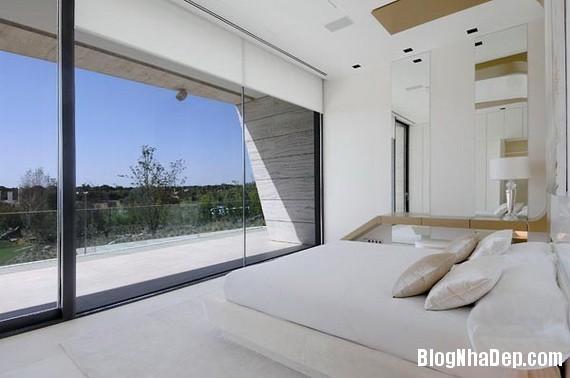 15b4c1ab4779659ae809e5d1cedf4646 Những phòng ngủ đẹp hoàn hảo