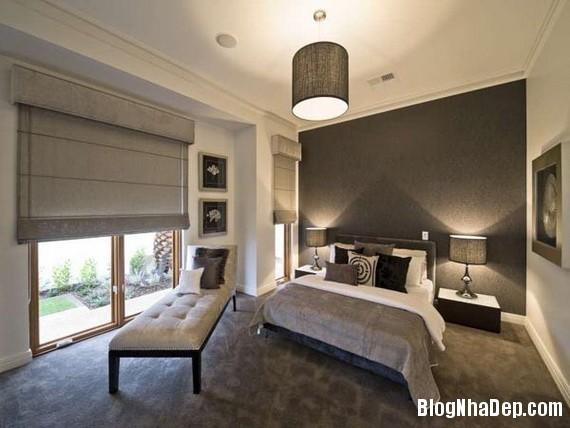 1f12d136d0af6a6d92f58ae0b5b01ca0 Những phòng ngủ đẹp hoàn hảo