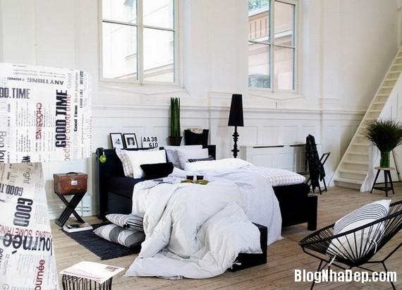 35a1f4e51752a4789ea8c05fe0cb9c72 Những phòng ngủ đẹp hoàn hảo