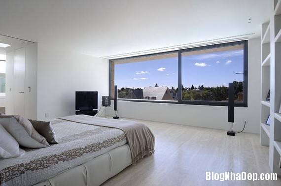 3a580fe4c322d3d52849cd0c3323914a Những phòng ngủ đẹp hoàn hảo
