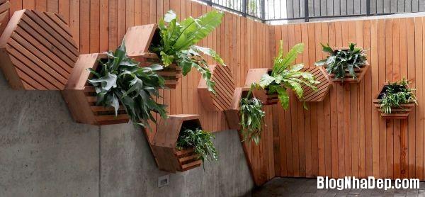 5925f297b3722aad1445d0a3786c1da5 Thiết kế khu vườn xinh xắn, hiện đại