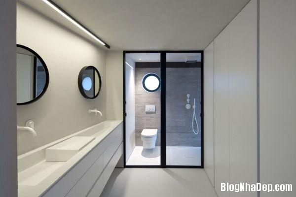 63a58ef69308f6860ab7278c1ee9fae7 Những phòng tắm hiện đại đầy cảm hứng