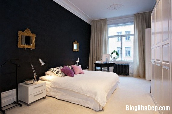 670de360aa8e46a23bd891e47baa8f22 Những phòng ngủ đẹp hoàn hảo