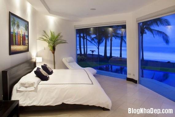 86d0ab7ea5c271ed757601df292cafa3 Những phòng ngủ đẹp hoàn hảo