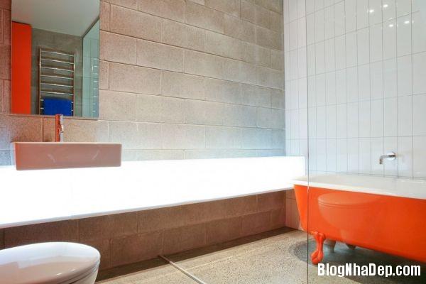 8b4470068906c2125586861677f7a403 Những phòng tắm hiện đại đầy cảm hứng