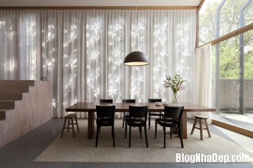 8d154c676d45269b7f1fd3ab0abc0430 Những thiết kế phòng ăn đẹp hoàn mỹ
