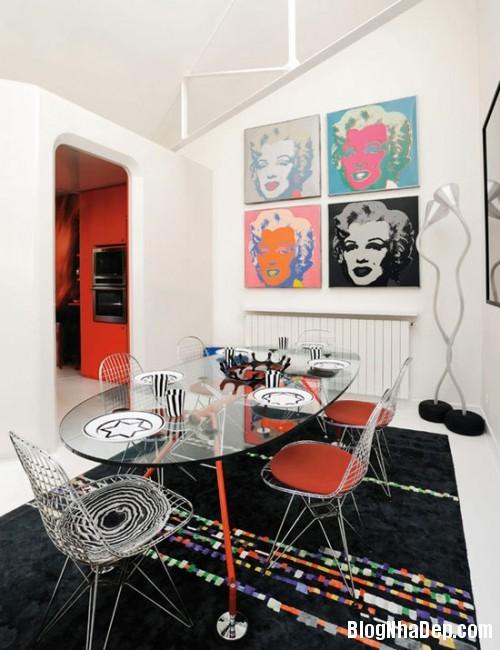 901aefe303c7ccf955d1f5b5556d523c Những thiết kế phòng ăn đẹp hoàn mỹ
