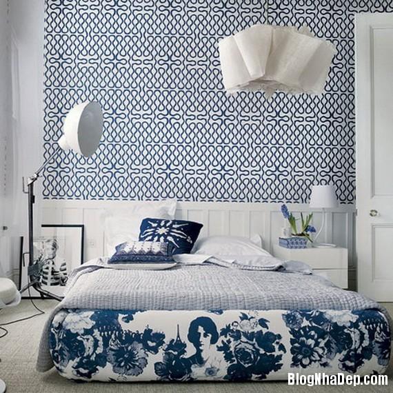 9e69d1f665e603f461703b53a9888c46 Những phòng ngủ đẹp hoàn hảo