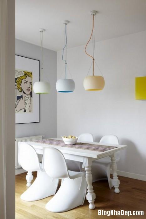 a9dd692a7bc36669cdca78ac32d934c1 Những thiết kế phòng ăn đẹp hoàn mỹ
