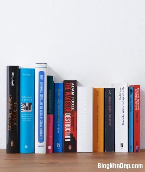 """cb459a9e69464e337d8aadb5349bf587 Thiết kế chậu cây """"sách"""" độc đáo của YOY Design Studio"""