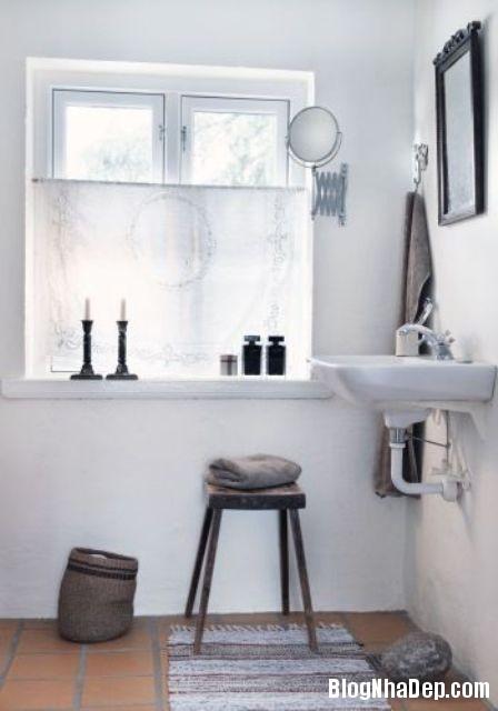 17738fbe549504b1387884ce27e6a8f6 Phòng tắm sang trọng và thư giãn mang phong cách Scandinavia