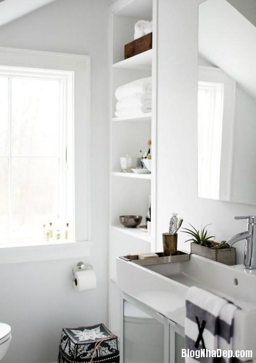 1b37670ed5023e3b7ffcfc439b17adba Phòng tắm sang trọng và thư giãn mang phong cách Scandinavia