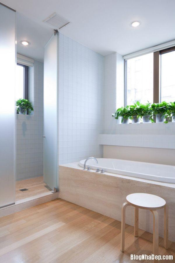 2e709a401336081d59be5bdcf3f25dfc Không gian phòng tắm sạch sẽ đầy cảm hứng