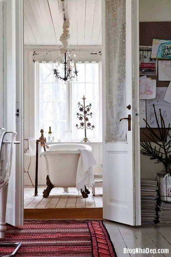 3b0afcce20f70091997d661ef86dccac Phòng tắm sang trọng và thư giãn mang phong cách Scandinavia