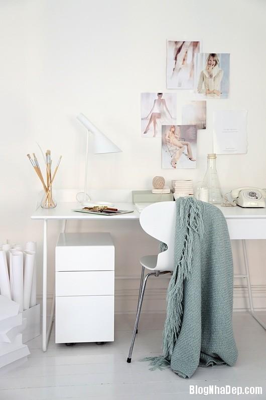 3e4a14208513f805d02b0a0ae9dc4686 Trang trí phòng làm việc tinh tế theo phong cách Scandinavia