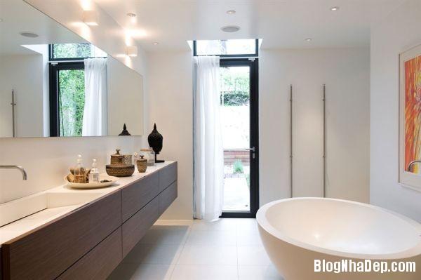 3e95d0ee3d498254811d8d8d5f761296 Không gian phòng tắm sạch sẽ đầy cảm hứng