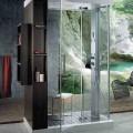 bathtub shower ideas, shower, bathtub, bathroom