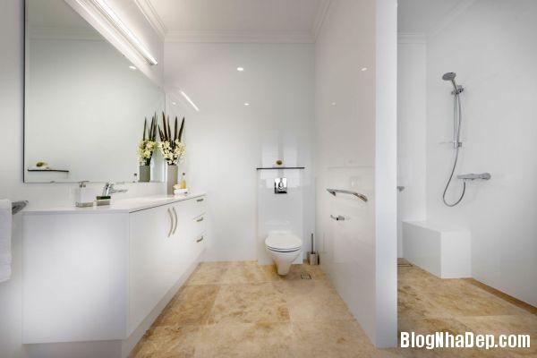 582b43bfc411535b698d6bb82fb84fe8 Không gian phòng tắm sạch sẽ đầy cảm hứng