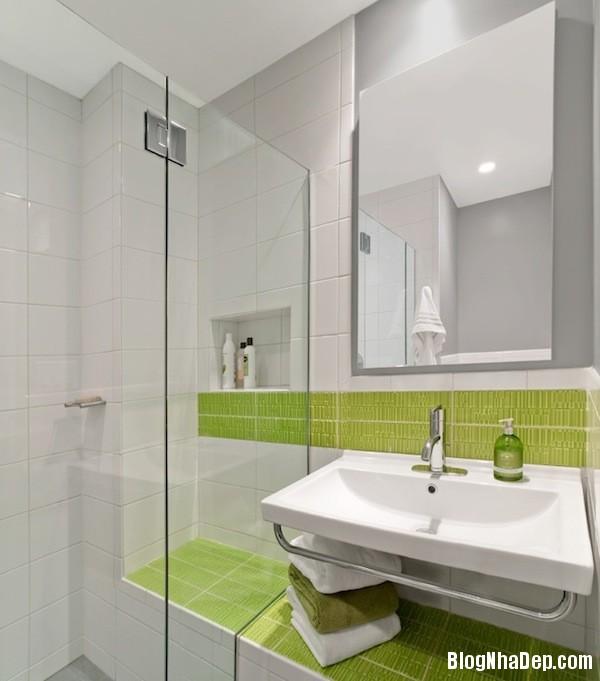 656bf1db1adb3898ceef4f3c122aeb85 Phòng tắm sẽ rộng hơn với sắc màu tươi sáng