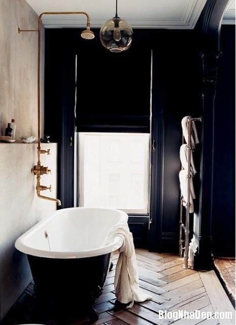75e30ec37497c64656286d6c793b552e Phòng tắm sang trọng và thư giãn mang phong cách Scandinavia