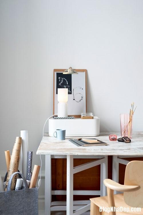 aec2a5c3e1954d1752fcb7a7f11cbfcf Trang trí phòng làm việc tinh tế theo phong cách Scandinavia
