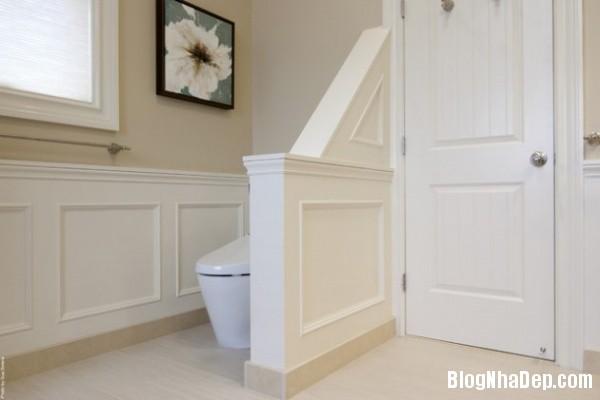 bb5db0474d4332a83462c52ca55798bc Phòng tắm đẹp riêng tư cho gia đình