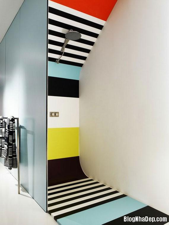c61ec00c289ad355e66728451d92472e Thiết kế phòng tắm mở thông thoáng và xinh đẹp
