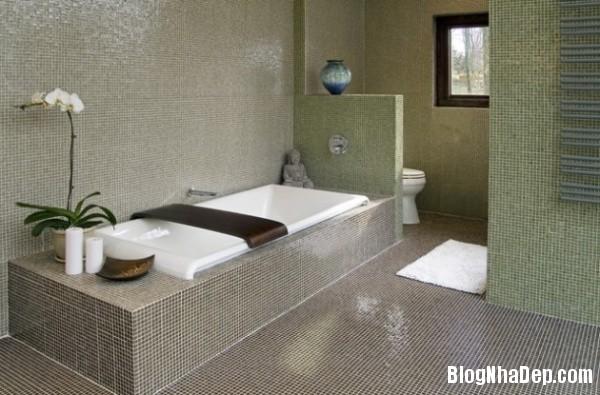 c65a1a669693f43e0f8f6d6db93548e9 Phòng tắm đẹp riêng tư cho gia đình